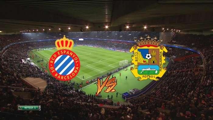 Espanyol vs Fuenlabrada Predicción de fútbol, consejos de apuestas y vista previa del partido