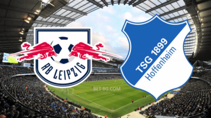 RB Leipzig vs Hoffenheim Prédiction de football, pronostics et aperçu du match