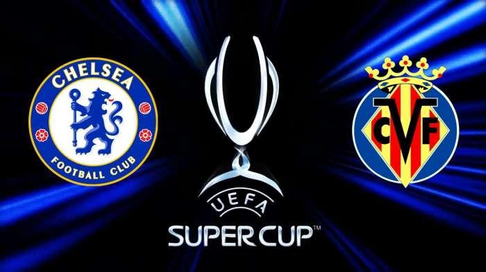 Chelsea vs Villarreal : pronostics, analyses, statistiques, effectifs