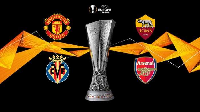 9500 espectadores verán la final de la Europa League