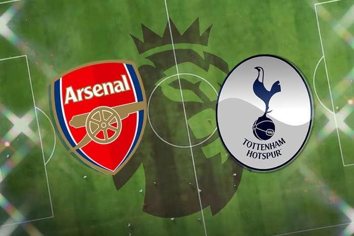 Arsenal vs Tottenham Fußball Vorhersage, Wett-Tipp & Spielvorschau