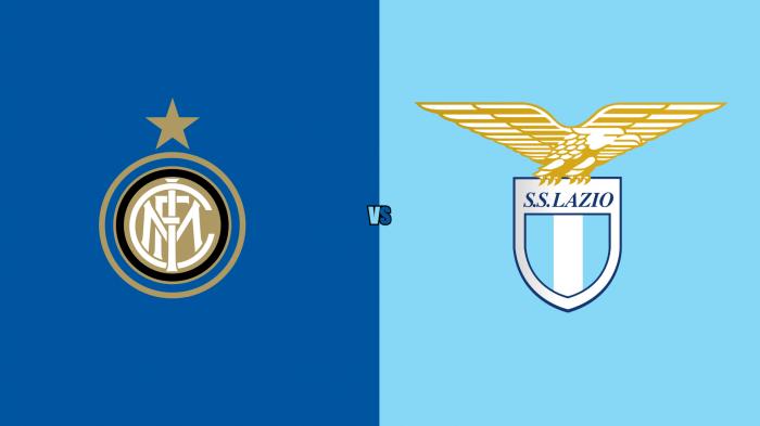 Pronóstico Inter Vs Lazio, consejos de apuestas y vista previa del partido