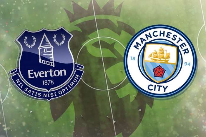 Everton - Manchester City Football Prediction, Betting Tip & Match Preview