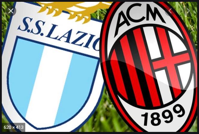 Lazio vs Milan Prédiction de football, pronostics et aperçu du match