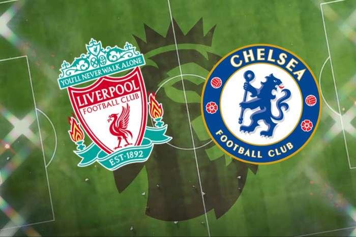 Liverpool Vs Chelsea Prédiction de football, astuce de pari et aperçu du match
