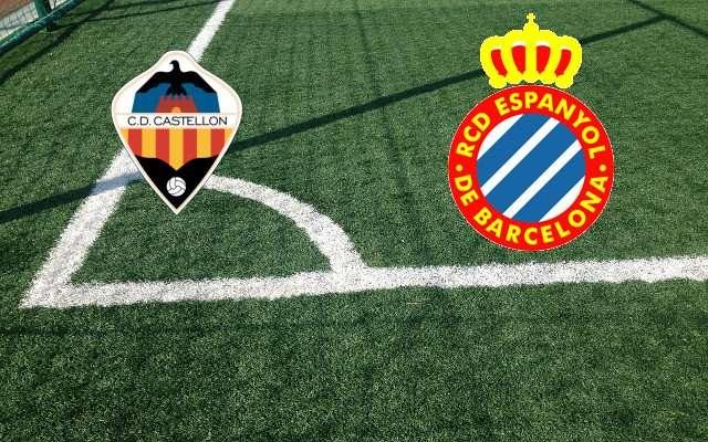 Castellón - Espanyol Predicción de fútbol, consejos de apuestas y vista previa del partido