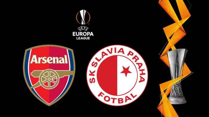 Arsenal - Slavia Praga Predicción de fútbol, consejos de apuestas y vista previa del partido