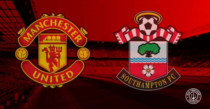 Manchester United - Utabiri wa Southampton, Tip & Preview ya Mechi