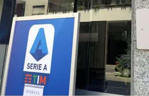 11 Vereine der Serie A haben Sanktionen für Juventus, Inter und den AC Mailand gefordert