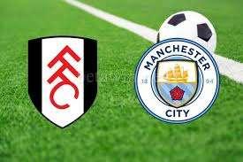 Фулхэм - Футбольный прогноз Манчестер Сити, советы по ставкам и предварительный просмотр матча