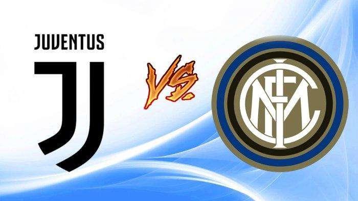Juventus gegen Inter Prediction, Tip & Match Preview