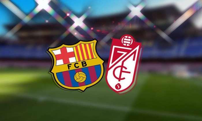 Прогнозы по футболу Барселона против Гранады, советы по ставкам и предварительный просмотр матча