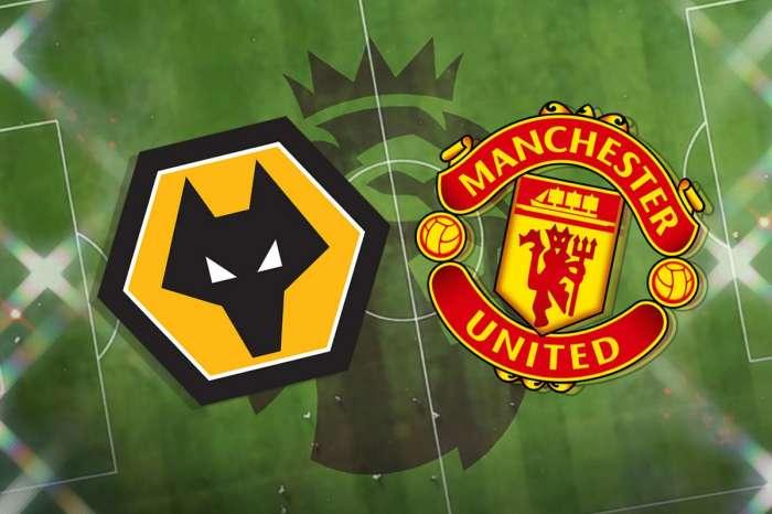 Wolverhampton vs Manchester United Fußballvorhersage, Wetttipp & Spielvorschau