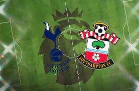 Tottenham vs Southampton Football Prediction, Betting Tip & Match Preview
