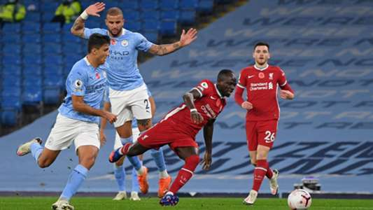 Liverpool Vs Manchester City Predictions, Betting Tips And Match Preview