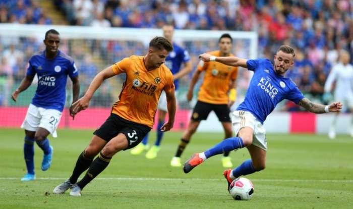 Wolverhampton Vs Leicester Prédictions, conseils de paris et aperçu du match