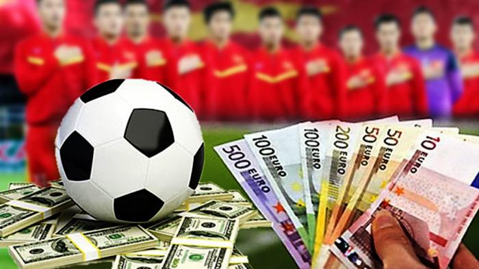 फुटबॉल की सट्टेबाजी में एक शुरुआती खिलाड़ी कैसे जीत सकता है?