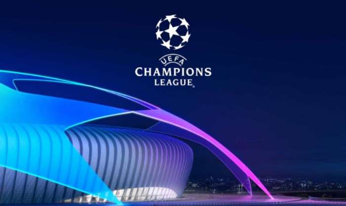 新的歐洲冠軍聯賽即將到來-格式正在改變