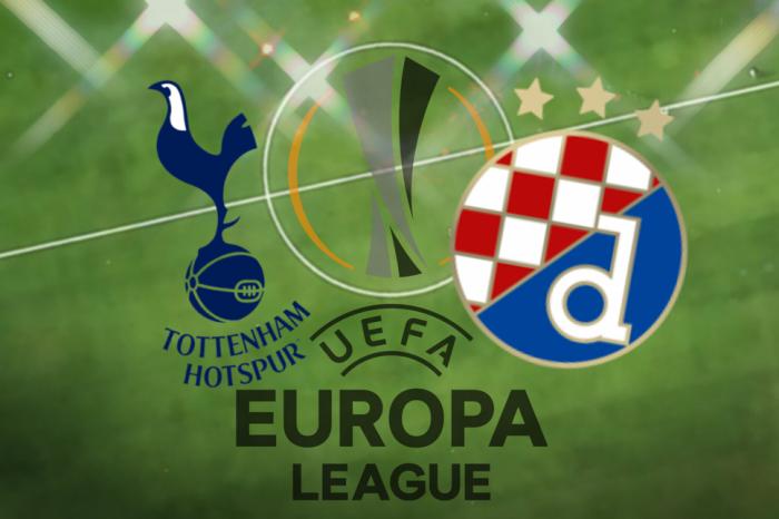 Tottenham - Dinamo Zagreb Fußballvorhersage, Wetttipp & Spielvorschau