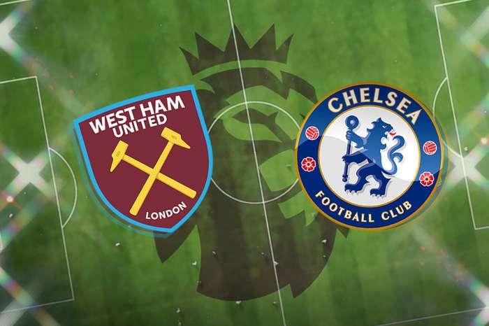 Вест Хэм против Челси Футбольный прогноз, советы по ставкам и предварительный просмотр матча