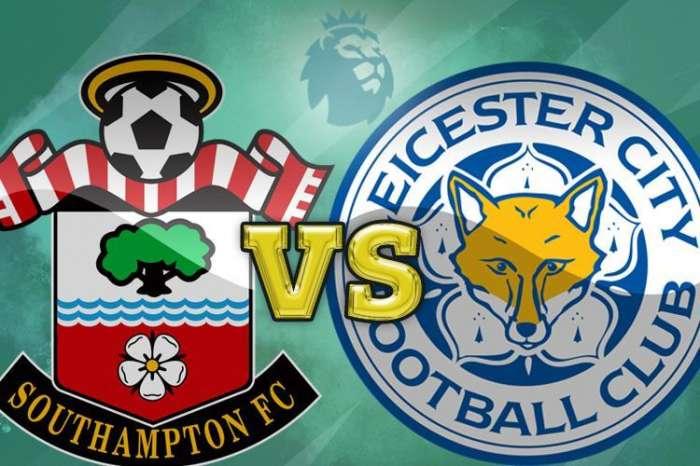 Southampton vs Leicester Predicción de fútbol, consejos de apuestas y vista previa del partido