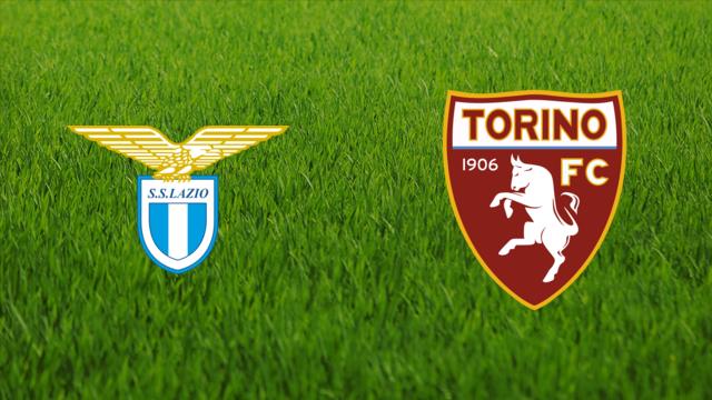 Lazio Vs Turin Fußball Vorhersage, Wett-Tipp & Spielvorschau