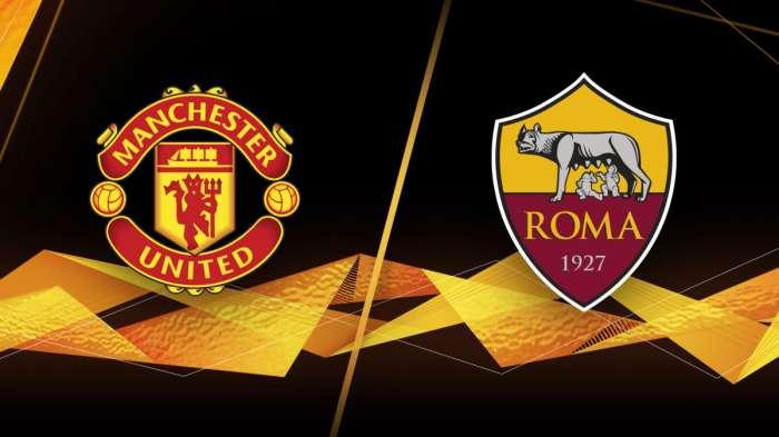 Футбольный прогноз Манчестер Юнайтед против Ромы, советы по ставкам и предварительный просмотр матча