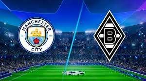 Manchester City - Borussia Monchengladbach Predicción de fútbol, consejos de apuestas y vista previa del partido