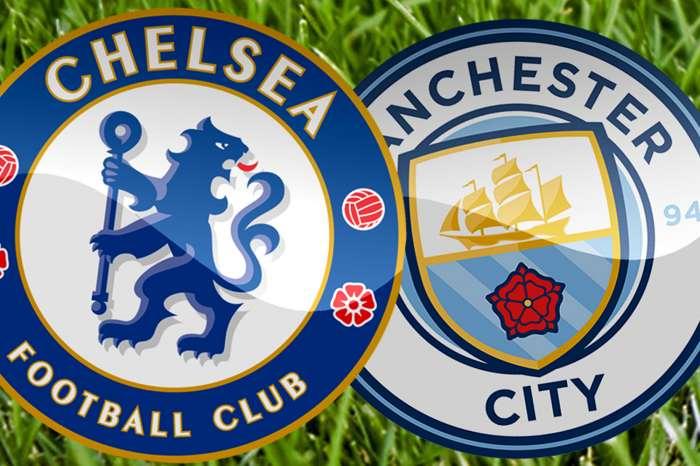 चेल्सी बनाम मैनचेस्टर सिटी फुटबॉल भविष्यवाणी, सट्टेबाजी टिप और मैच पूर्वावलोकन