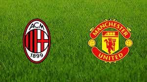Милан - Футбольный прогноз Манчестер Юнайтед, советы по ставкам и предварительный просмотр матча