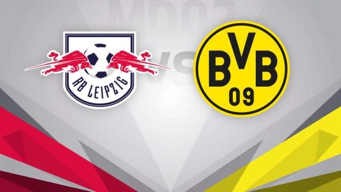 Футбольный прогноз Лейпциг против Дортмунда, советы по ставкам и предварительный просмотр матча