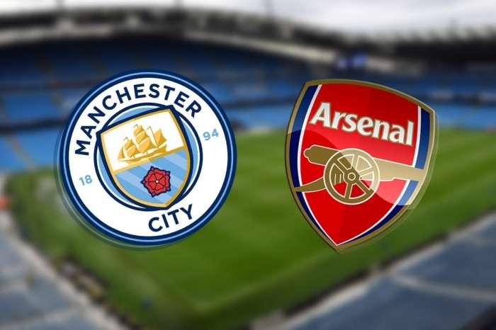 Pronóstico de fútbol del Manchester City vs Arsenal, consejos de apuestas y vista previa del partido