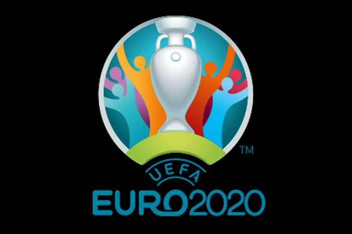 La Euro 2020 irá según lo previsto