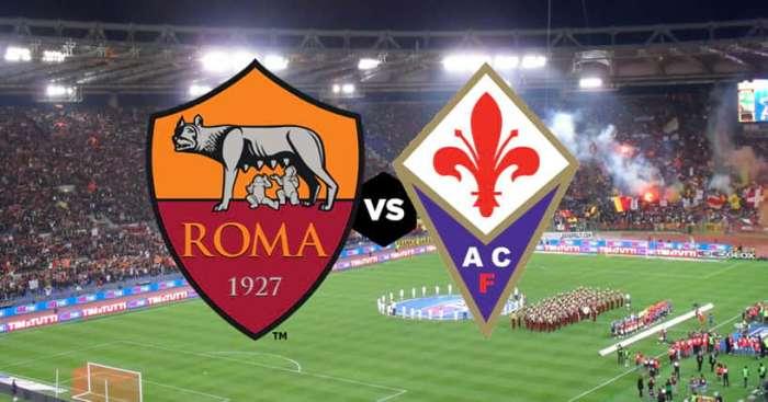 羅馬 vs 佛羅倫薩足球預測、投注技巧和比賽預覽